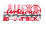 ariadna_butik