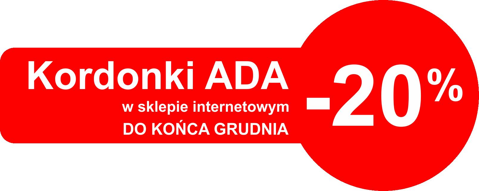 promocja_nowy sklep_12.2018