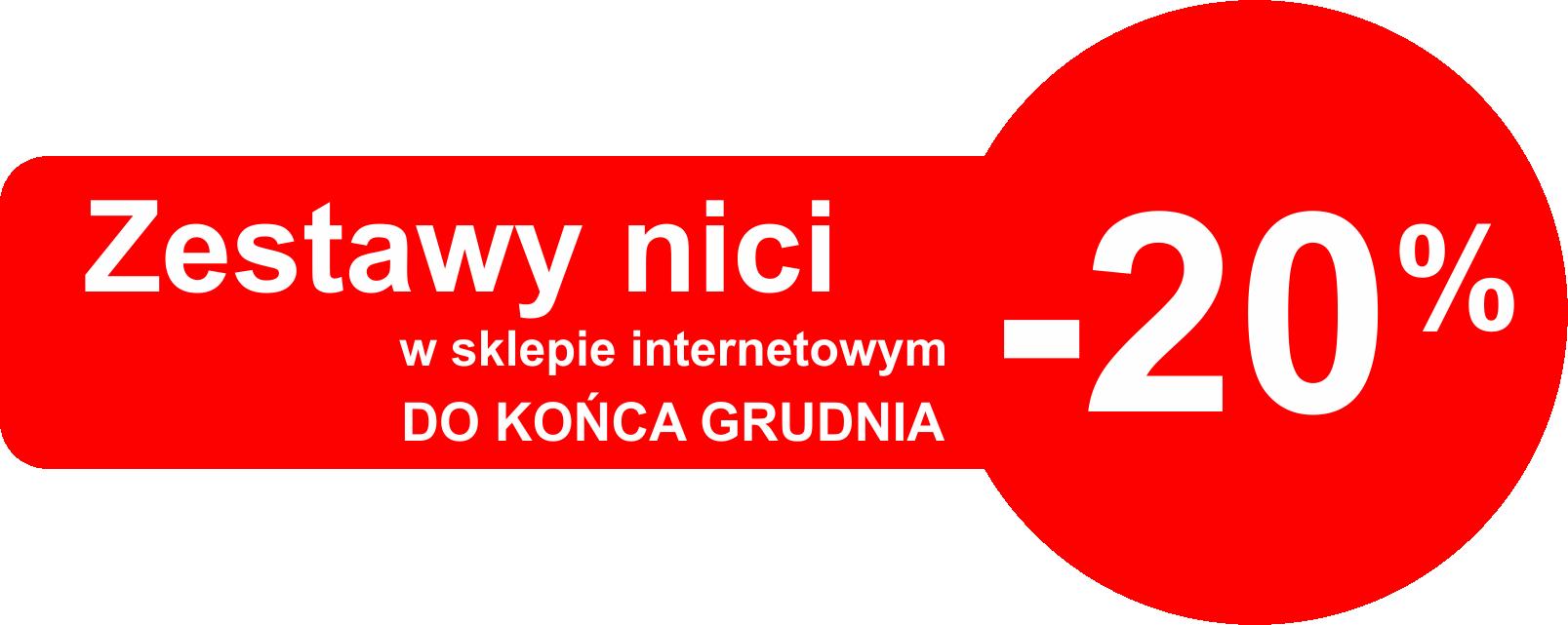 promocja_nowy sklep_12_2_baner