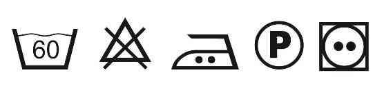 znaki konserwacji_Nokton