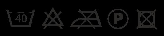 znaki konserwacji_t. dywanowa
