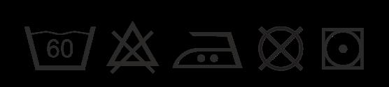 znaki konserwacji_t.elastyczne