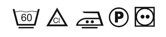 znaki konserwacji_kokony