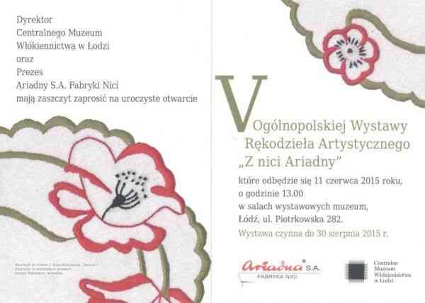 Zaproszenie-6113c716