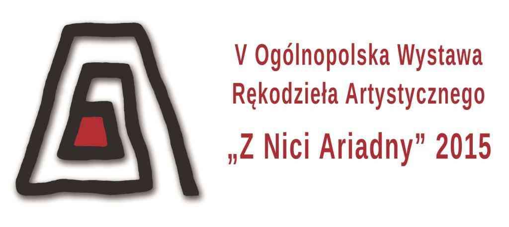 logo_wystawy