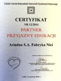 Partner Przyjazny Edukacji_6