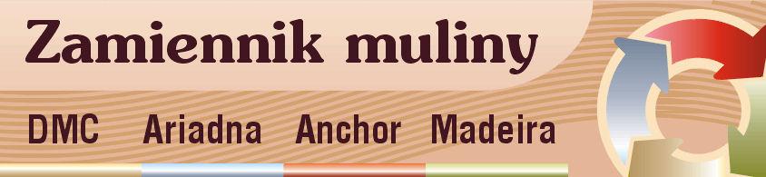 zamiennik muliny