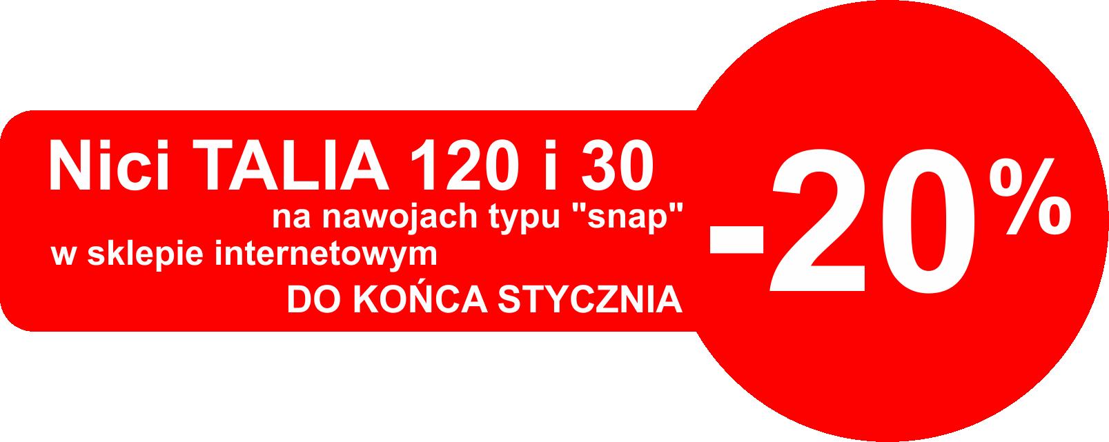 promocja_nowy sklep_01.2019
