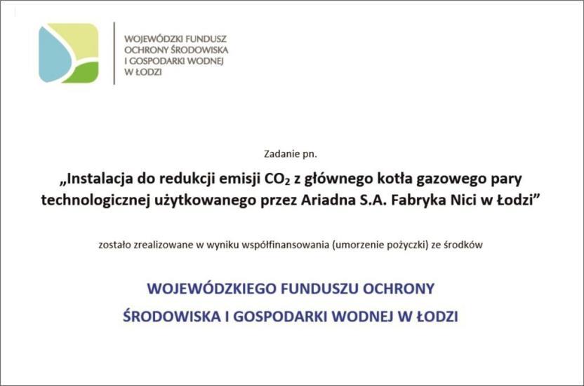 redukcja emisji CO2