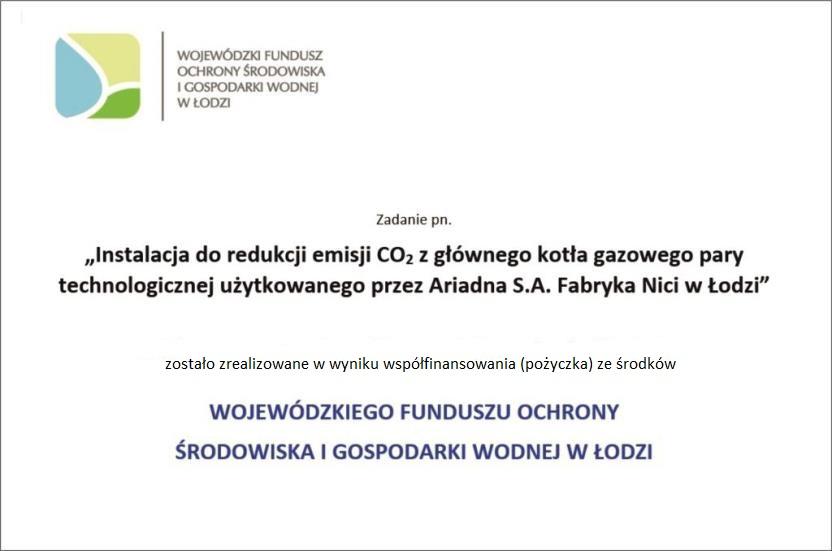 redukcja-emisji-CO2_2-1